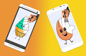 ice cream emoji movie how to draw the emoji movie android apps on google play