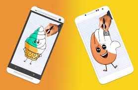 ice cream emoji movie how to draw the emoji movie android apps on google play