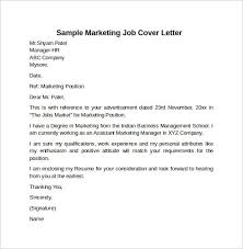 cover letter for finance internship examples professional