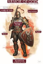25 best armor of god ideas on pinterest armor of god lesson