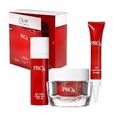 Olay Pro X new olay professional pro x phamix