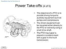 Objective For Truck Driver Standard Transmissions Ppt Download