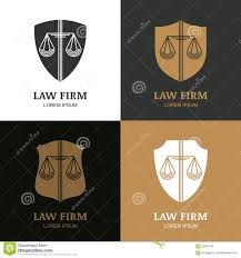 perfect law firm logos free 38 for your logo images with law firm