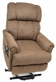 stellar comfort lift chairs lift recliner chairs lift and