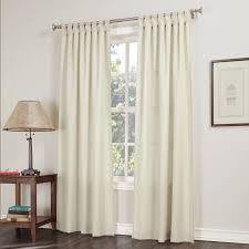 Blinds Near Me Karens Curtains Blinds Shades Karen U0027s Curtain Astounding Store