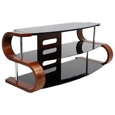 Tv Stands Tv Stands U0026 Entertainment Centers Homeclick