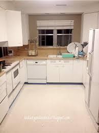 best 25 painted linoleum floors ideas on painting