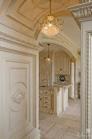 kitchen kitchen cupboards luxury kitchen cabinets beautiful