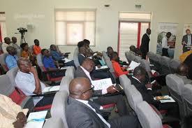mutuelle des chambres de commerce et d industrie signature de convention entre mcf pme qualitas et la chambre de