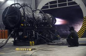 lexus v8 aircraft engine a tribute to awesome engines pop culture gallery ebaum u0027s world