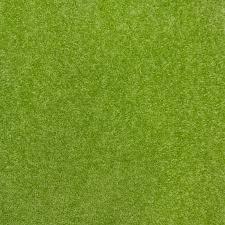 cheapest carpets online uk u2013 meze blog