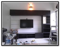 Do Ikea Kitchen Doors Fit Other Cabinets Ikea Tv Cabinet 18 Wood Vase White Wonders Home Design Built In