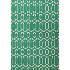 home decorators area rugs home decorators collection flatweave bosphorus 8 ft x 10 ft