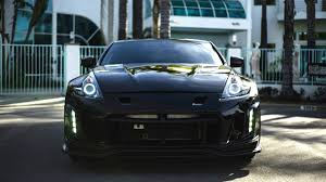 nissan 370z for sale bc more carbon fiber and goodies for the 370z youtube