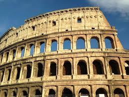 orari ingresso colosseo roma antica colosseo e fori romani in esclusivo tour privato