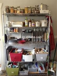 kitchen wire shelving units home design ideas