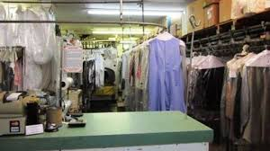 Barnes Dry Cleaners Orlando Fl Dry Cleaning And Laundry Businesses For Sale Buy