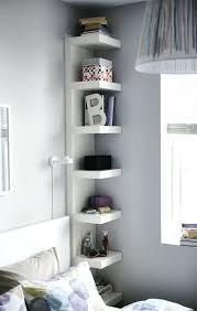 kitchen corner shelves ideas charming corner shelving ideas lack shelf corner shelving ideas ikea