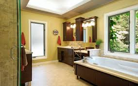 easy bathroom remodel ideas best bathroom remodel ideas mytechref
