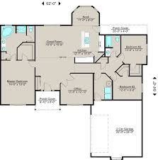 energy efficient homes floor plans 7 best lexar homes images on car garage home floor