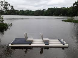 Pvc Patio Furniture Florida - 1180 best made with pvc pipe images on pinterest fishing stuff