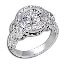vintage engagement ring buying guide ziva jewels blog