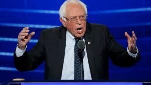 Bernie Sanders New House Pictures Bernie Sanders Slams Billionaires Gets Reminded He Owns 3 Houses