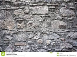 old rustic stone wall texture stock photo image 66325859
