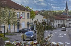 siege social boulanger edition de nancy agglomération fléville devant nancy les