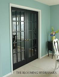 best 25 black french doors ideas on pinterest glass french