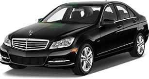 siege auto d occasion autos usagées à vendre à montréal et au québec hgrégoire