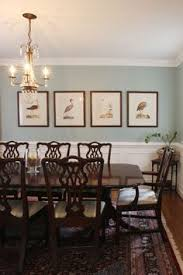 benjamin moore catalina blue very similar to wythe blue just a
