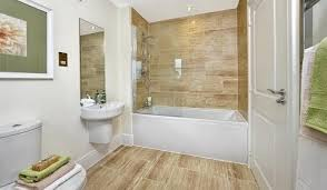 Small Bathrooms Ideas Uk Small Bathroom Ideas Uk The Mud Goddess Plumbing Designs