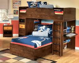 Prices Of Bunk Beds Size Of Bunk Beds Furniture Discontinued Bedroom Sets