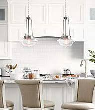 Pendant Light For Kitchen by Kitchen Lighting Designer Kitchen Light Fixtures Lamps Plus