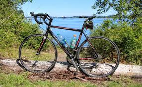 Ne Portland Bike Map by Eastbank Esplanade Portland U0027s Can U0027t Miss Waterfront Bike Trail
