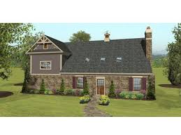garage apartment plans garage apartment plan with rv bay and 3