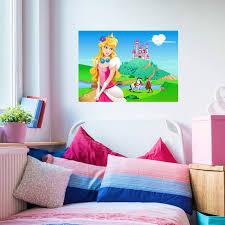 chambre pour fille ikea déco chambre fille princesse deco 75 21030759 design