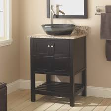 bathroom fresh bathroom cabinet sale good home design classy