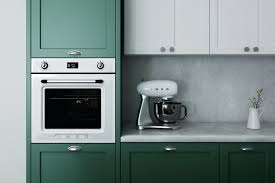 home depot black friday kitchen cabinets the best black friday appliance deals 2020 the best deals