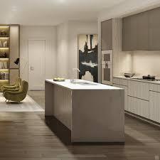 Poggenpohl Kitchen Cabinets Kitchen U2014 Elysium Logan