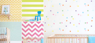 866x396px nursery wallpaper images for free 39 1450908239