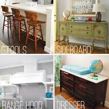Desk On Craigslist 25 Tips For Buying And Selling On Craigslist Young House Love