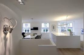 Luxury Apartment Design Interior Ideas Interior Design - Luxury apartment design