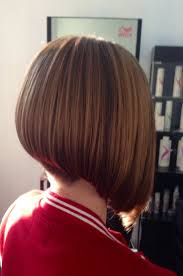 251 best a line bobs images on pinterest angled bobs stacked