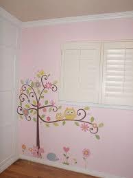Owl Drapes 460 Best Baby Nursery Ideas Images On Pinterest Nursery Ideas