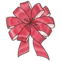 large gift bow best 25 how to tie a christmas bow ideas on diy