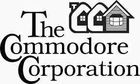 modular home builder express modular seeking additional sales