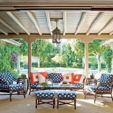 87 best caribbean style patio images on pinterest decks balconies