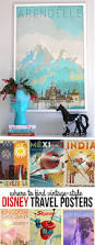 best 25 home posters ideas on pinterest poster wall minnesota download this free frozen poster for beautiful decor everyone in the family can love
